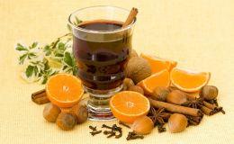 7 продуктов для повышения иммунитета зимой