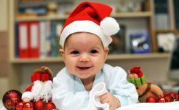 Что подарить ребенку ко дню Святого Николая: 5 идей