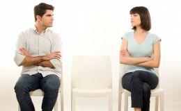 Причина бесплодия может быть психологической