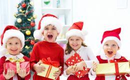 ТОП-7 видео мастер-классов: подарки и декор к Новому году