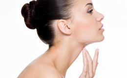 Жирная кожа в период беременности: что делать?