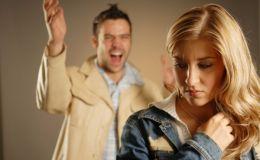 Как общаться с токсичными людьми: 3 универсальных приема