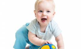 Как убедиться, что у ребенка нормально развивается речь: тесты