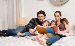 Что почитать ребенку: 30 вечных книг для всех возрастов