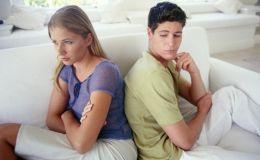 5 правил ссоры в семейной жизни