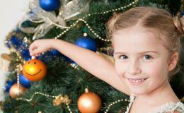 Какую елку выбрать к Новому году