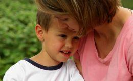 5 способов помочь детям пережить развод родителей