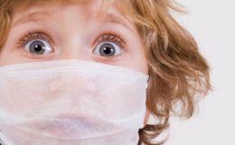 Эпидемия гриппа: карантин в столице продлен еще на неделю