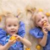 Ребенок и гены: 5 главных мифов о наследственности