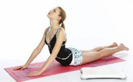 7 видов спорта, полезных для беременных