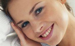 Силы природы для женского здоровья