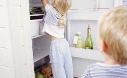 Кишечные инфекции. Чем может отравиться ребенок дома?