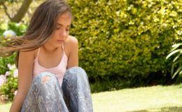 Первые месячные: советы юной девушке
