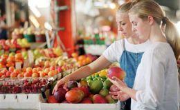 Гиповитаминоз: определим витамин по симптому!