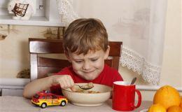 Как приготовить мясо для ребенка: открываем секреты