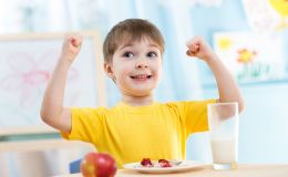 Как повысить гемоглобин: 10 продуктов, в которых можно найти железо