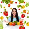 Где взять зимой витамины: необычные, но доступные источники