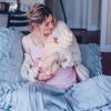 3 упражнения для восстановления после родов, которые можно делать с первых дней