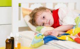 Что взять ребенку в больницу — собираемся без паники