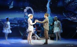 27 и 28 февраля пройдут заключительные спектакли «Вартових Мрій»