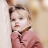 3 примера, когда нельзя наказывать ребенка