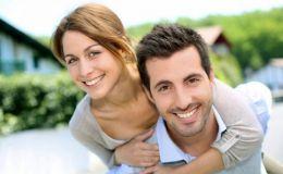 Отношения после развода – новый взгляд на любовь