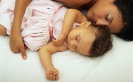 Ученые: недосыпание ведет к бесплодию и простудам