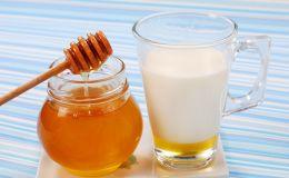Проверенный способ борьбы с простудой у детей после года