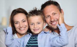 5 случаев, когда нужен семейный психолог