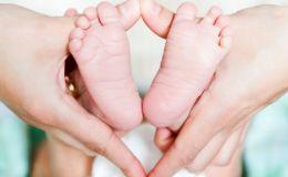 Что такое хорошая мать в 5 тезах: комментарий психолога