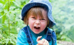 Гиперактивность у ребенка и питание. В чем связь?