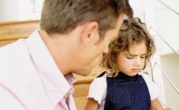 Как помочь ребенку преодолеть страх перед публичным выступлением