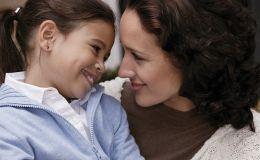 5 фраз, которые вредят ребенку
