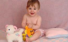 Детское постельное белье: как правильно выбрать