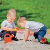 5 способов избежать конфликтов в песочнице: советы психолога