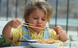 Почему ребенок толстеет? 3 этапа похудения для маленького толстячка