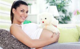 4 вещи, которые обязательно нужно успеть сделать перед родами