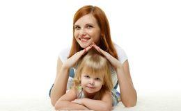 Укрепление иммунитета: польза или вред для организма ребенка