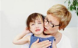 Ребенок часто обижается: как реагировать