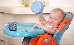 Почему ребенок отказывается от еды? Как правильно вводить прикорм