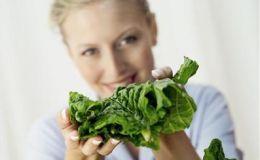 Огород на подоконнике: не допустим авитаминоза