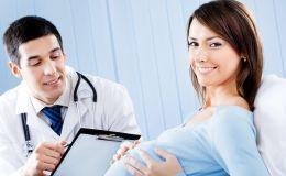Скоро роды: как понять, что пора в роддом
