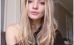 Дочь Дмитрия Пескова резко раскритиковала российское образование
