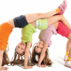 Школа танцев: главные плюсы и минусы занятий