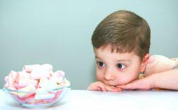 Узнайте, будет ли ваш ребенок успешным: очень простой тест