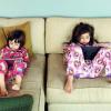 10 забавных проблем, с которыми сталкиваются родители