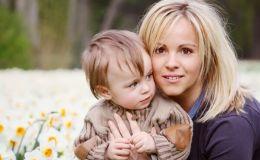 Идем в детский сад: как расставаться с ребенком без слез?