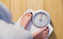 5 советов, как не набрать лишний вес во время беременности