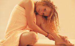 Топ-7 причин заняться вумбилдингом до зачатия и после родов