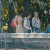Мамочки 1 сезон 3 серия — смотреть онлайн (Видео)